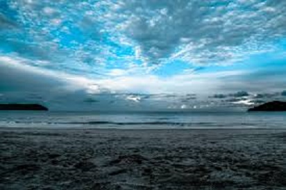 shore 2